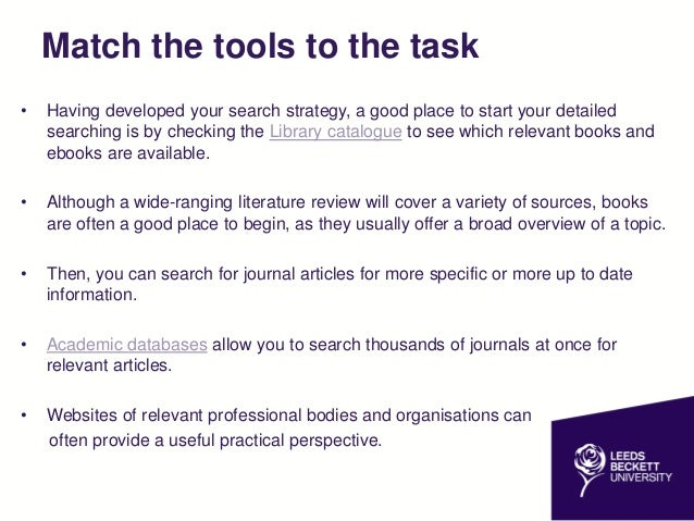 dissertation research strategy getting started 1 getting started 11 selecting research area 12 formulating research aims and objectives 13 writing the proposal 2 introduction chapter 21 writing a research.