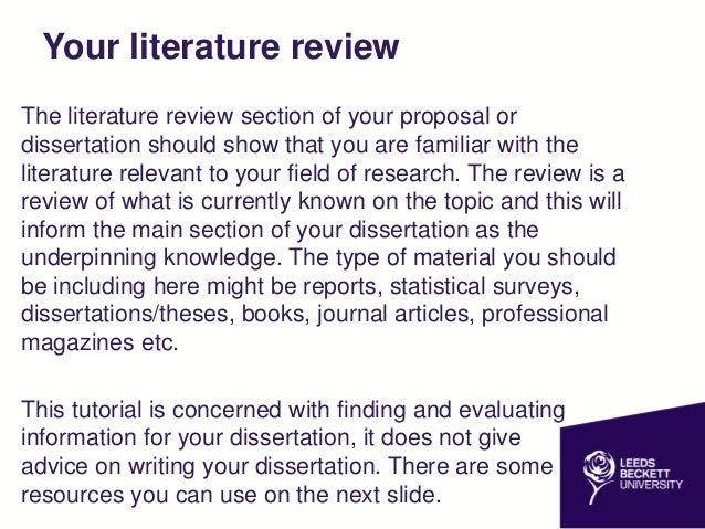 english literature short essay question pdf