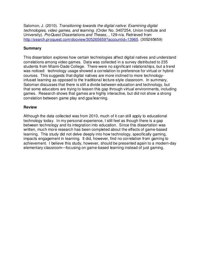 Doctoral Dissertation Writing Help Eden, Dissertation Hoax - Doctoral ...