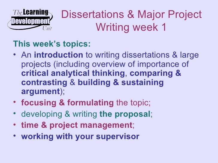 knowledge management dissertations Knowledge management - phd thesis - ebook download as pdf file (pdf), text file (txt) or read book online.