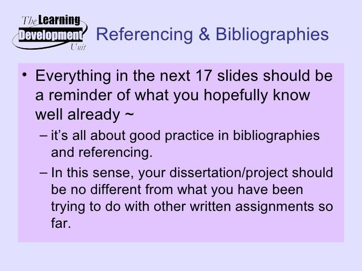 a persuasive writing example