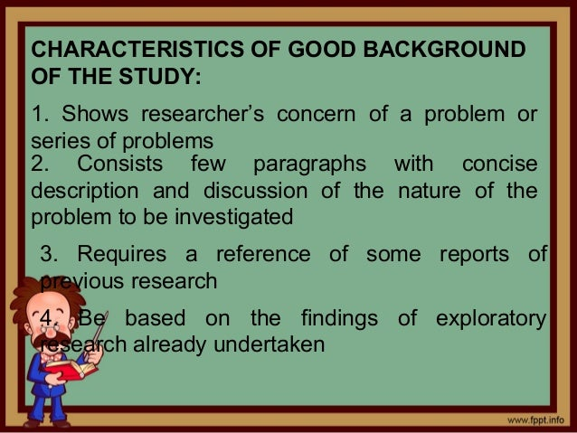 Dissertation seminar creative writing assignments middle school