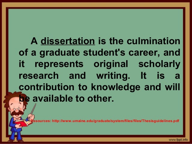 dissertation seminar Study doc720r doctoral seminar i from university of phoenix view doc720r course topics and additional information.