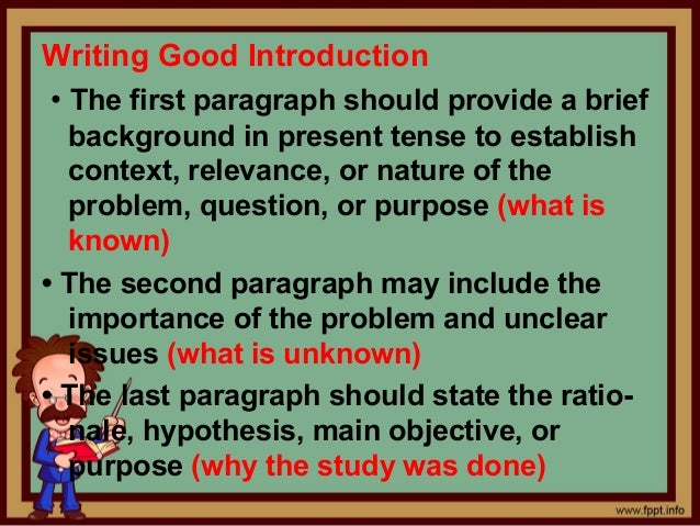 dissertation writing seminar Wrtg 4000/6000: writing strategies seminar (1): this writing seminar offers   revising and formatting the proposal, project paper, thesis or dissertation.
