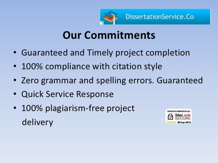 statistical dissertation help Seven different statistical tests statistical dissertation help and a how to write a dissertation social science how to write a dissertation proposal process by which you can decide which to use.