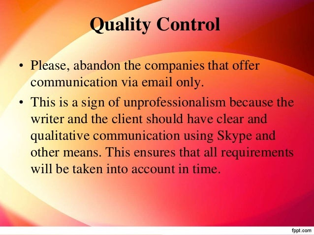 dissertation quality control System, criteria, and methods for quality assurance shall be as stipulated in the   dissertation of educational adminstation and development.