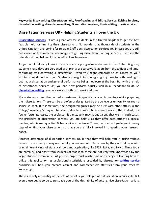 Cheap essay writing service uk basketball