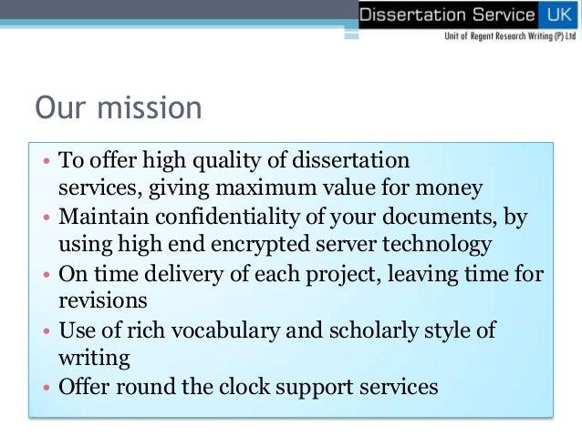 Dissertation Services Uk Failed✏️ Cheap essay writing service uk