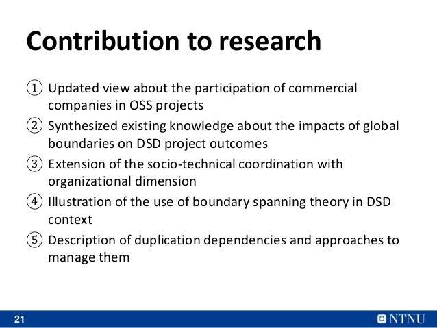 moderne organisationstheorien 1