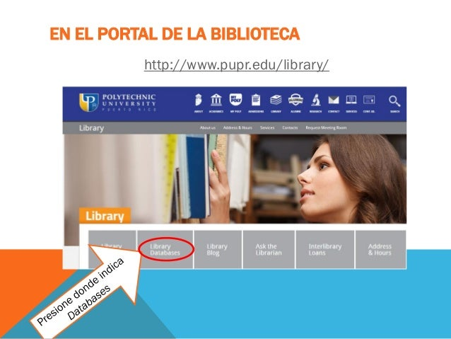 Proquest dissertations and theses password hack