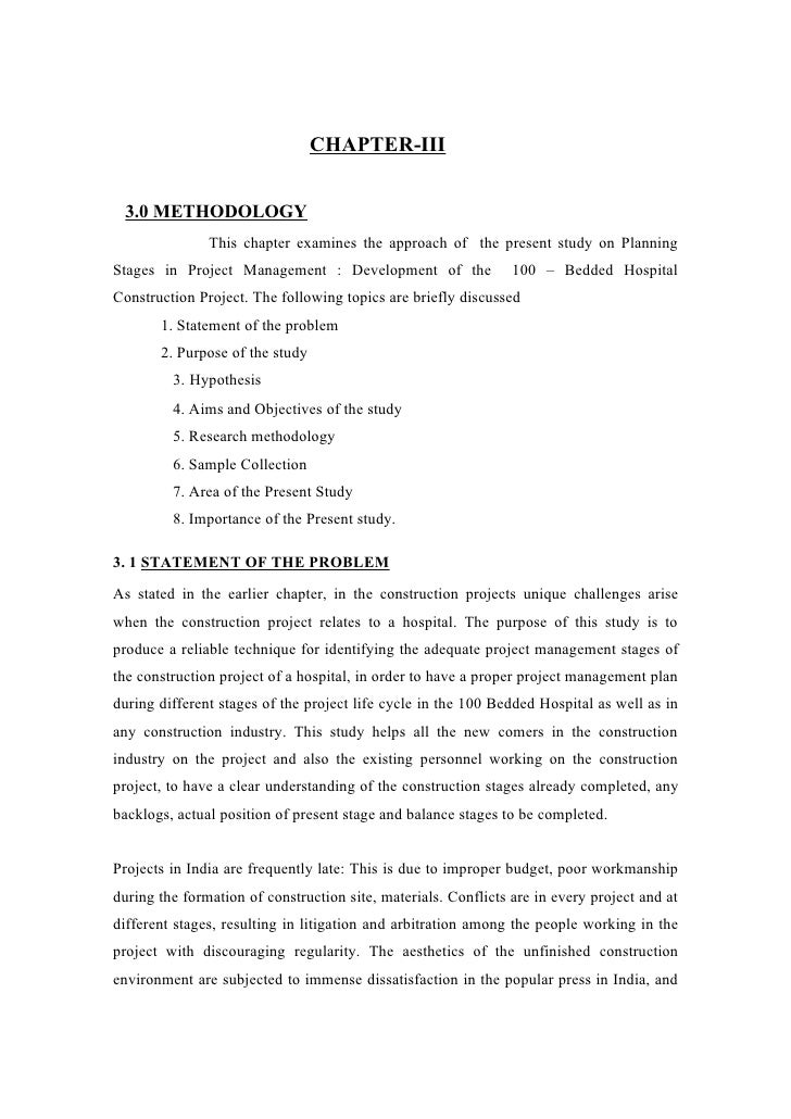 Cheap dissertation introduction proofreading for hire for school