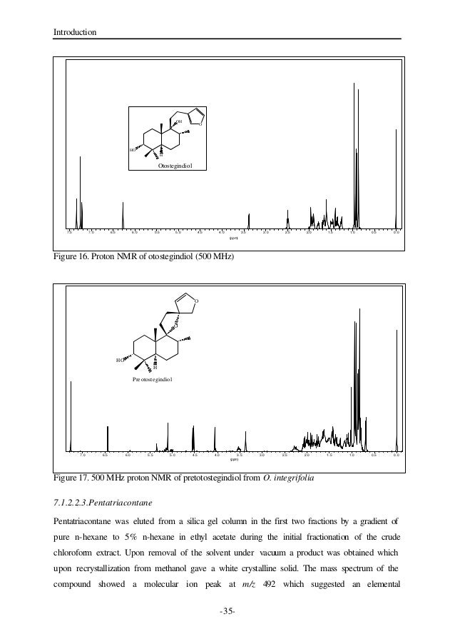 Nmr phd thesis