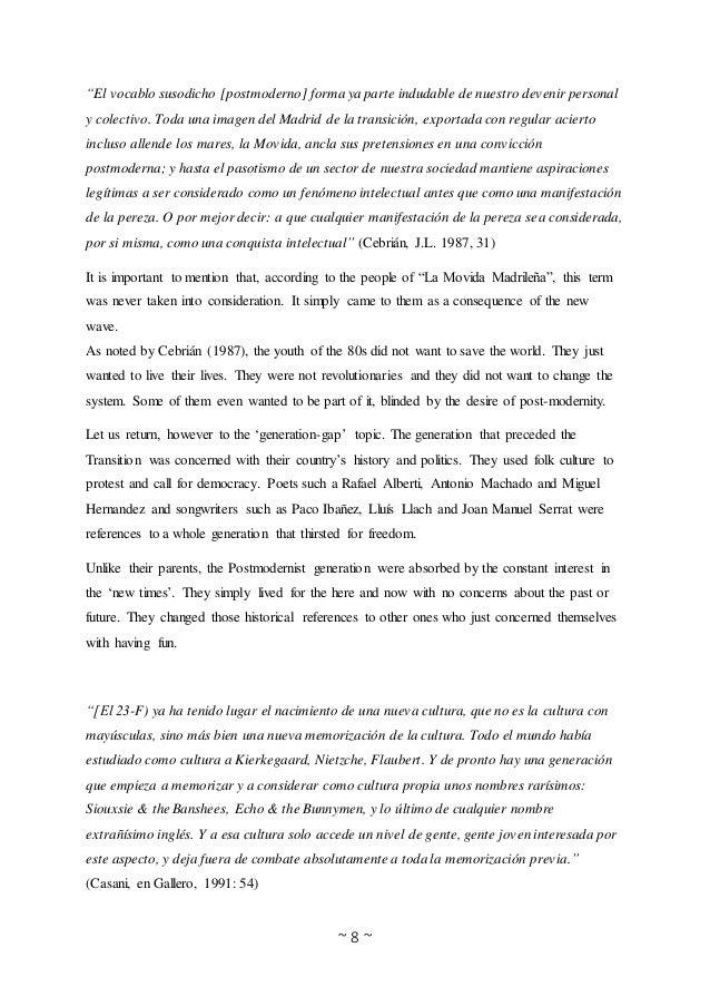 Dissertation The Music of Democracy