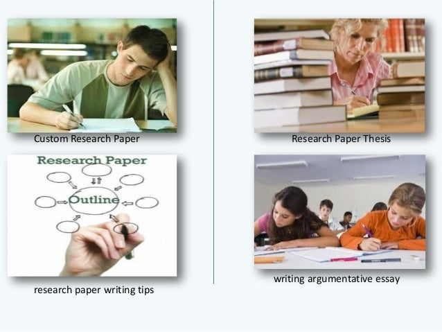 Best home work proofreading site online image 3