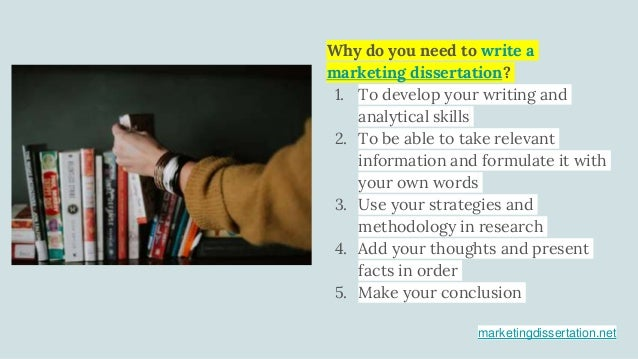 Professional dissertation chapter writers website