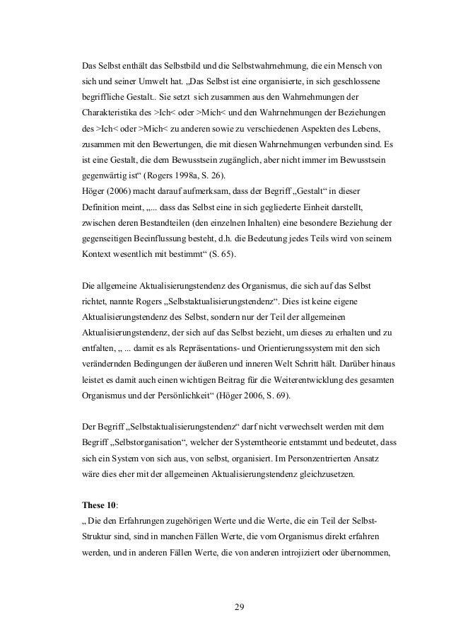 Dissertation torstenziebertz