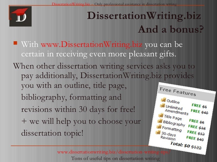 most trusted dissertation writing services Dissertation0servicecouk dissertation0servicecouk dissertation services is largest and most trusted dissertation writing services company in uk.