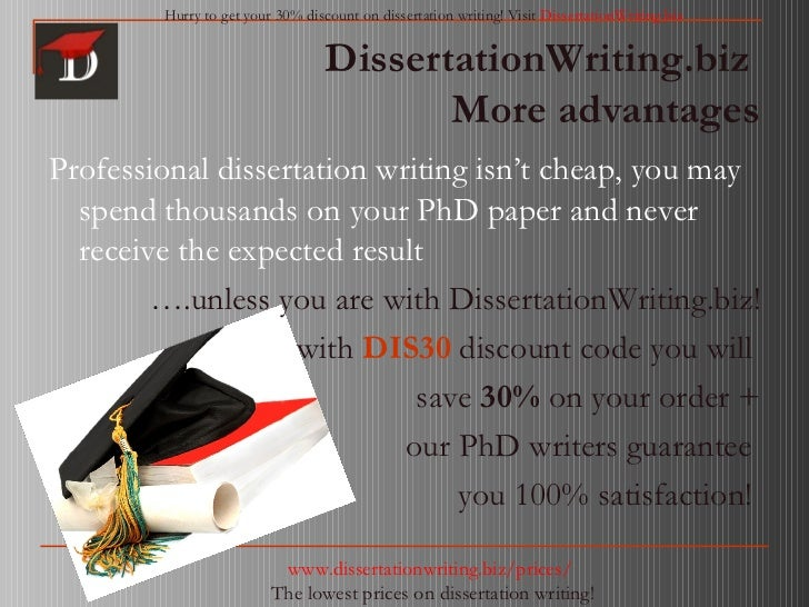 most trusted dissertation writing services A affordable essay writing service platform can help students learn the new  material  cheapwritingservice has proved to be one of the most trusted  services.