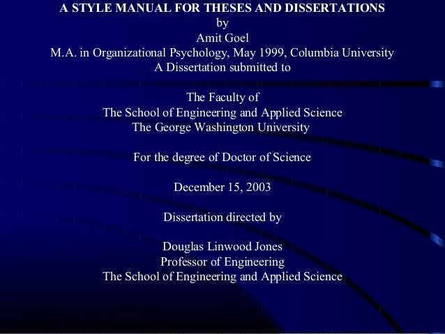 graduate school dissertation Thesis & dissertation officer contact information you can contact a graduate school thesis and dissertation officer for questions on any of the following:formatting.