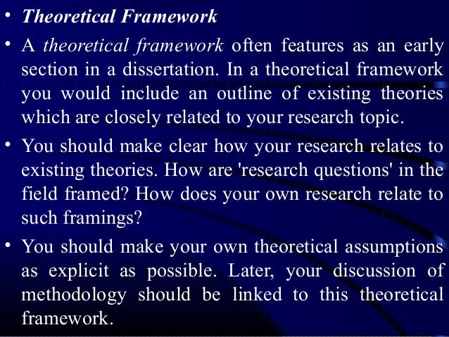 Questions to ask dissertation supervisor
