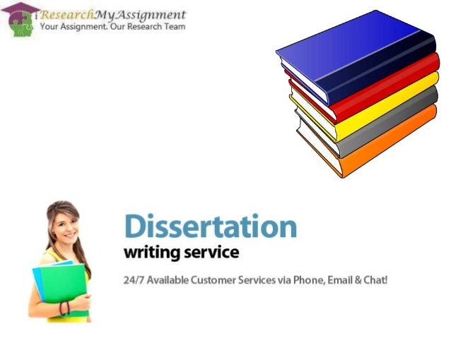 Dissertation Writing Group