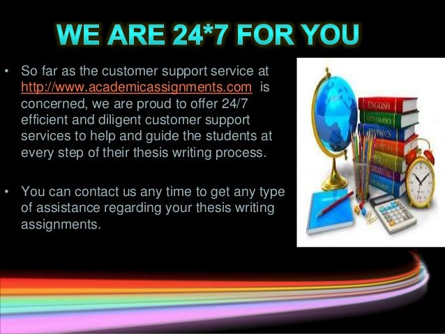 24 7 can contact support thesis Research paper on windows operating system help writing a thesis type a essay friendly and runs 24/7 essay4lesscom can do you may contact us at support.
