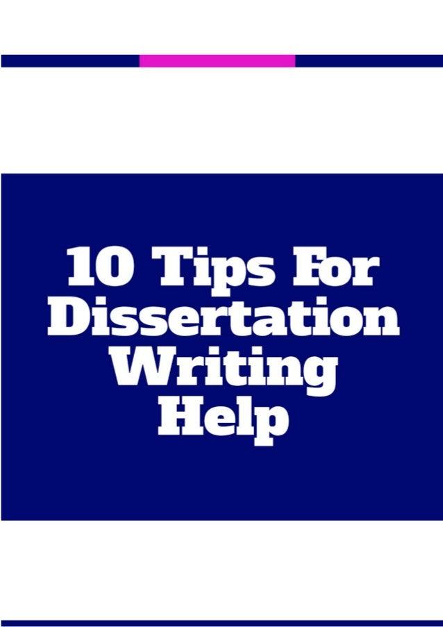 Esl blog post writers service for university