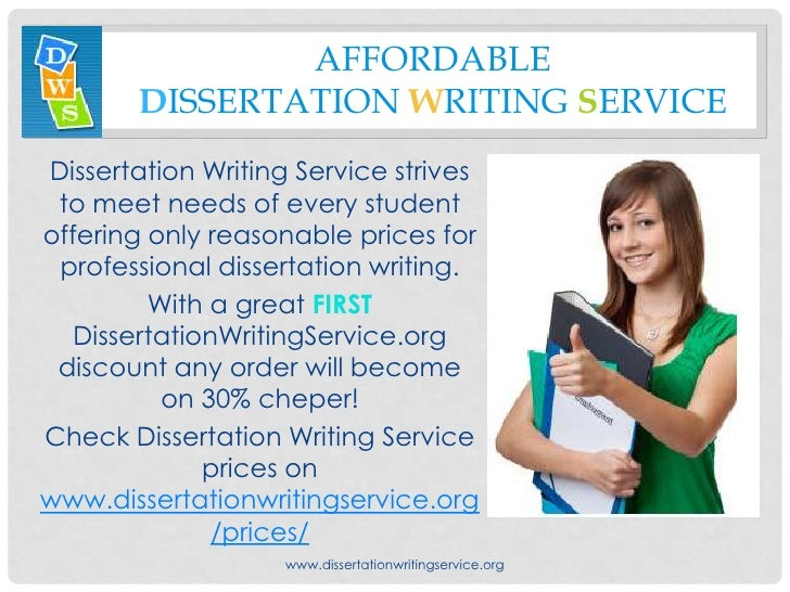 Top Essay Writing Services reviews by consumers. Legit or scam ? Read our reports.