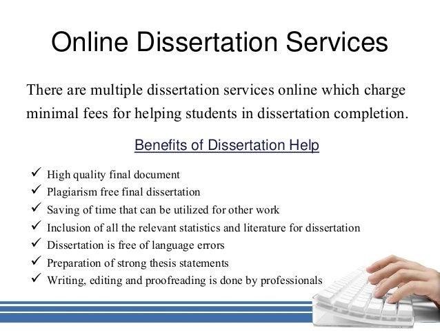 Custom history dissertation service insp