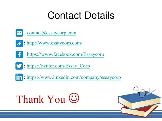 Dissertation writing services malaysia printing