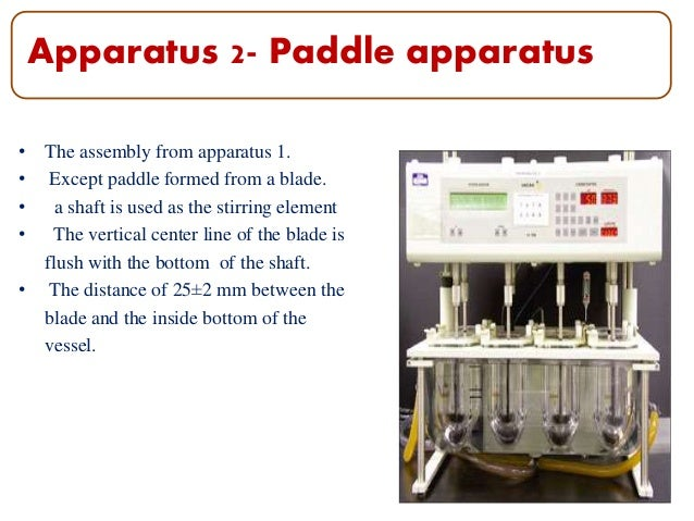 Apparatus 2- Paddle apparatus • The assembly from apparatus 1. • Except paddle formed from a blade. • a shaft is used as t...