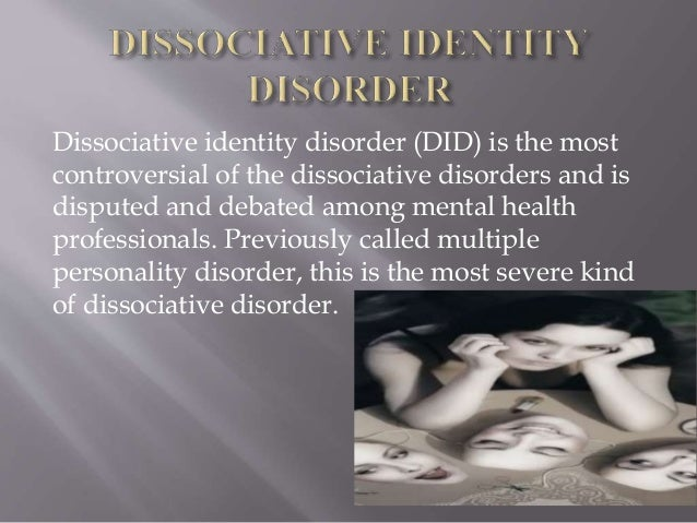 """ptsd on other disorders and diathesis stress model psychology essay Diathesis stress model psychology is a psychological theory which tries to explain the behavior in the same way as the stress and vulnerability from life experiences the word """"diathesis"""" came from the greek term """"vulnerability or disposition."""