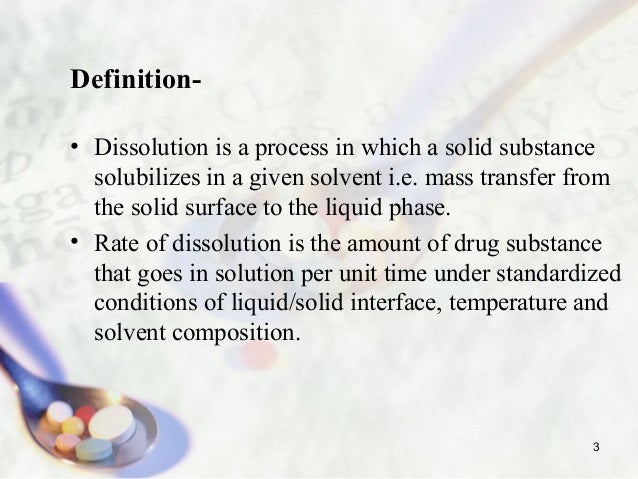 Surface penetration theory in mass transfer — pic 10