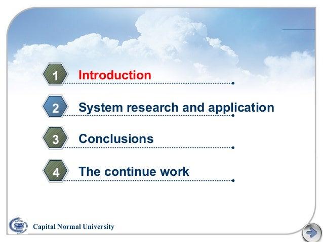 Distance collaborative activities for teacher education online Slide 2