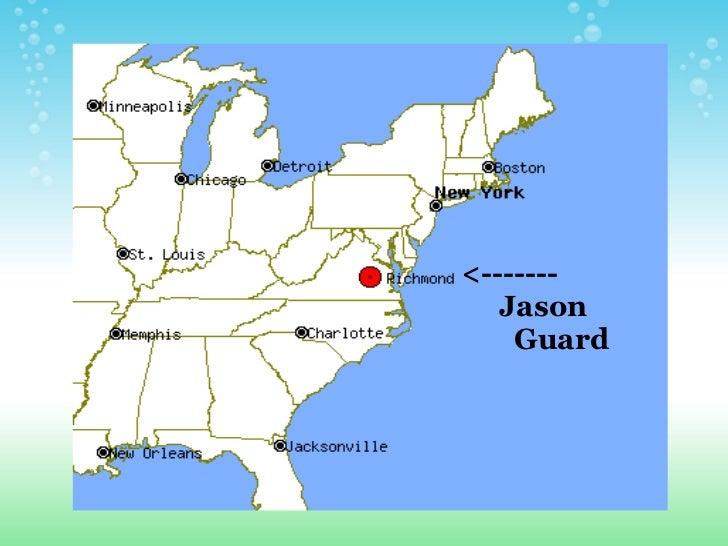 <-------   Jason    Guard