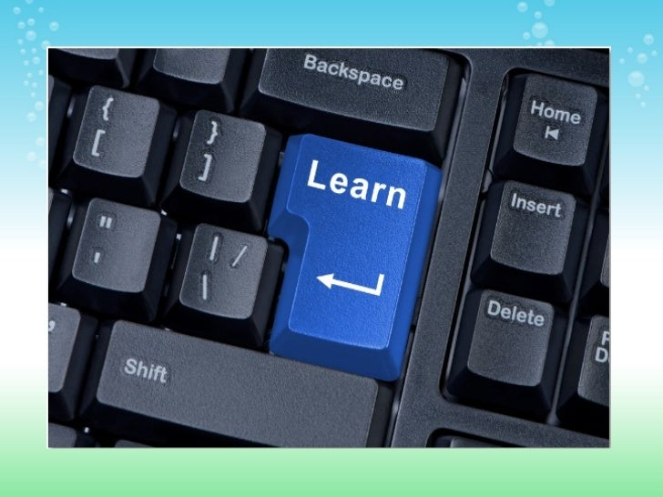 Distance education skill_share_ged_classes_on