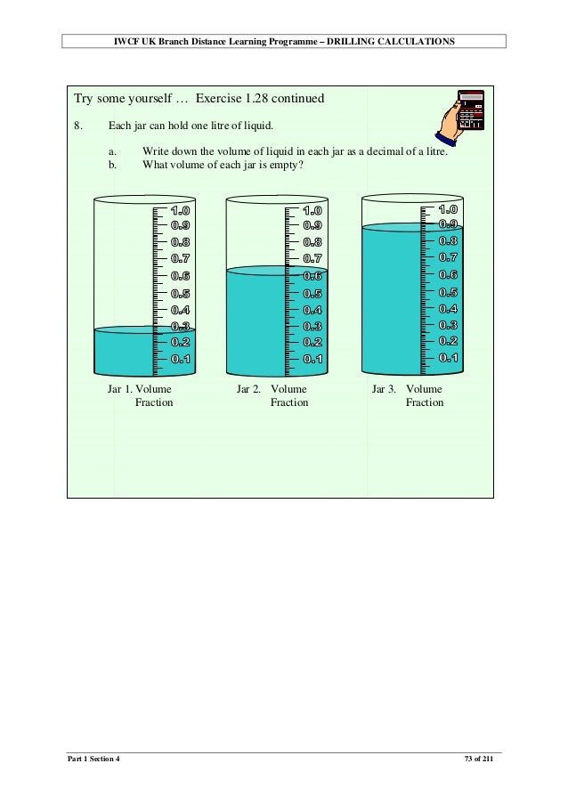 Distance learning drilling_calculations_part_1 (1)