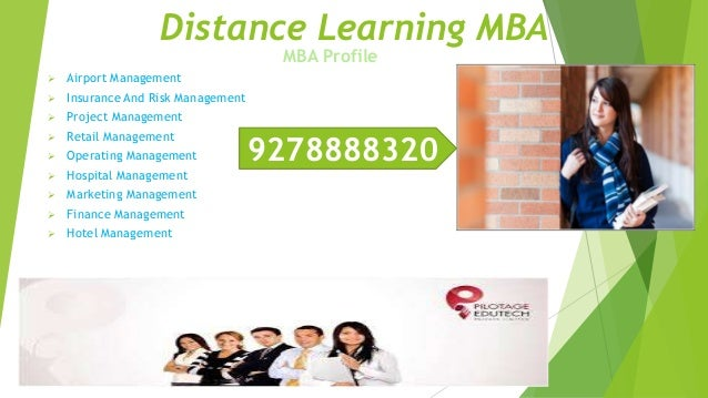 Distance Learning Mba In Ghaziabad ^ $9278888318$^. Pest Control Heat Treatment Fiu Class Search. School Counselor Professional Development. Locksmith Lake Stevens Wa Types Of Hiv Virus. California Commercial Loan Small Haul Movers. How To Hire Programmers Catchy Business Cards. Installing Led Recessed Ceiling Lights. Online Accredited Law Schools. College Teacher Certification