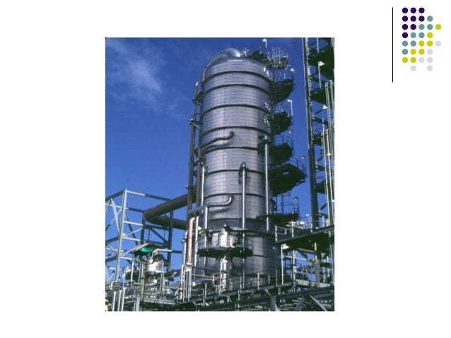 distillation column Find great deals on ebay for distillation column in lab glassware shop with confidence.