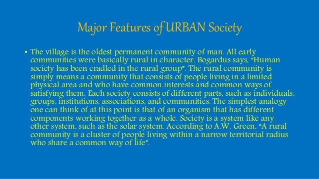 features of indian society Diversity a characteristic of the indian society however, to understand the  one  feature that is most often noticed about india is its unity in diversity the various.