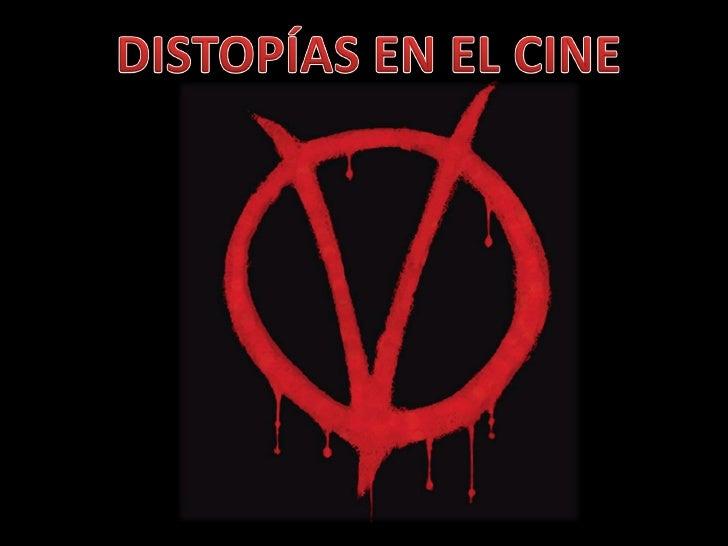 Distopia