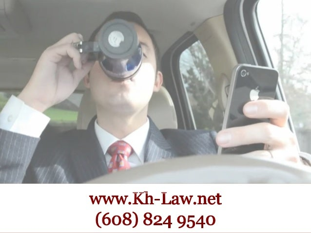 common driving distractions that leads to accidents Within the category of driver error lays a variety of different types of driving behaviors that lead to car accidents common cause of driver distraction is the.