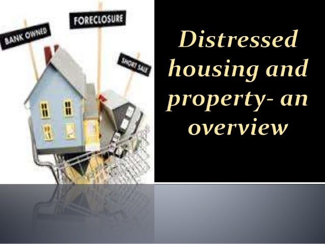  Property investment is the beast among all the investment process, as the fetch stable profit.  Though the bends are fr...