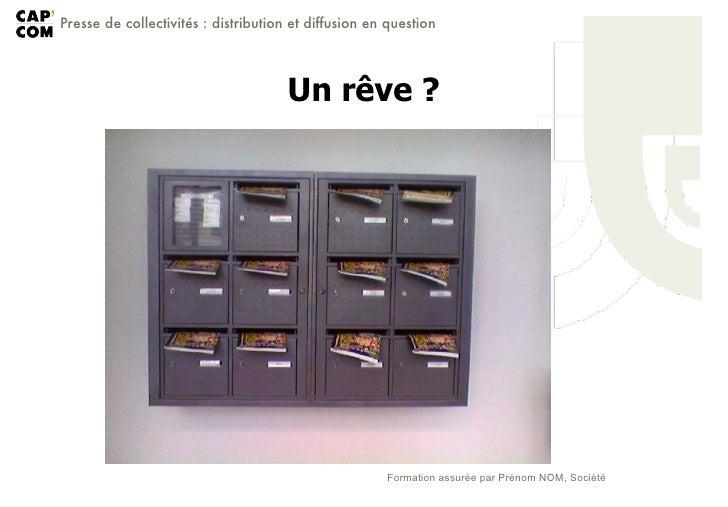 distribution guyancourt. Black Bedroom Furniture Sets. Home Design Ideas