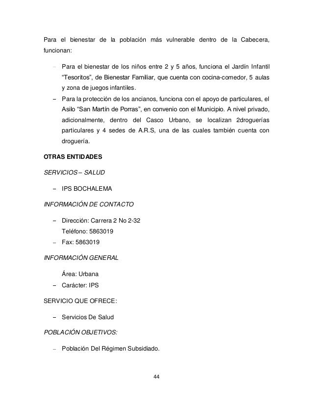 Disribucion de planta ingenieria industrial for Asilo de ancianos pdf