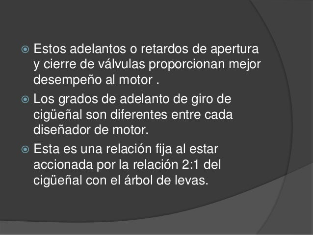 20 Plata Murano De Vidrio Redonda Disco frustrado 17x7mm Perlas Fabricación de Joyas