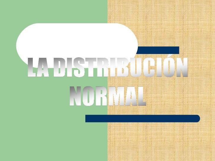 INTEGRANTES        ANGELA ORTIZ RUIZ    BRYAN DITA BUSTOS ELKIN GUERRERO RODRIGUEZ   JOHAN VEGA MERCADO  MARIBEL MOLINA OS...
