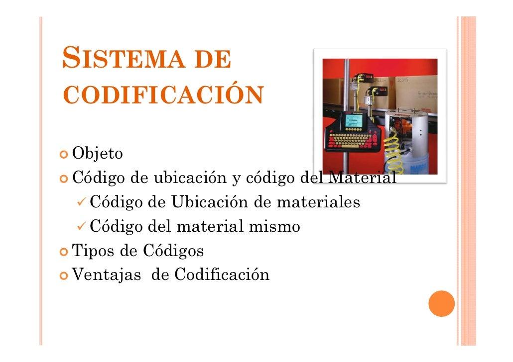 Las revocaciones sobre los preparados para el tratamiento del alcoholismo