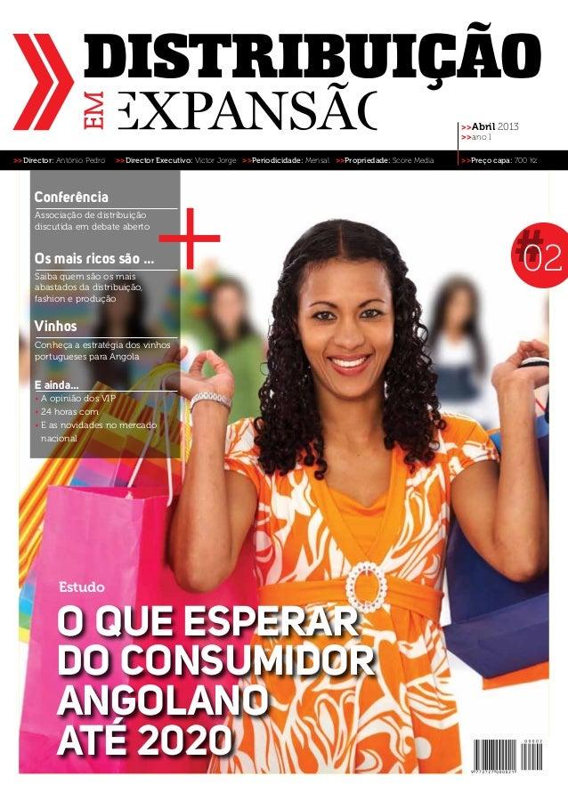 Estudo>>Director: António Pedro >>Director Executivo: Victor Jorge >>Periodicidade: Mensal >>Propriedade: Score Media >>Pr...