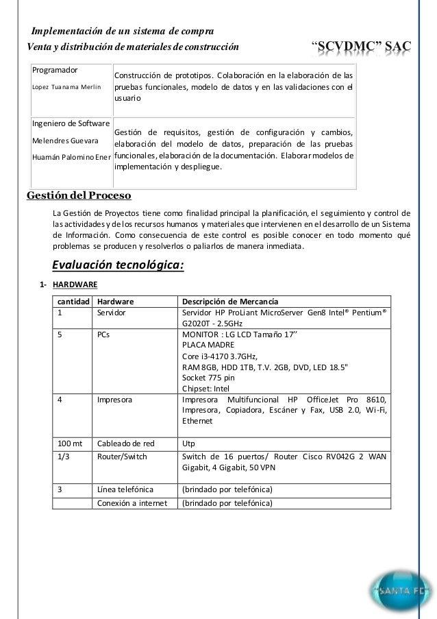 Único Plantilla De Boleto De Venta De Placa Ornamento - Colección De ...